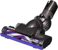 Dyson DC38, DC47 Vacuum Cleaner Carbon Fibre Turbine Head (920545-07)
