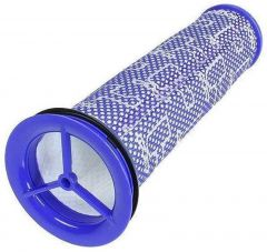 Dyson Ball, DC41, DC65 Vacuum Cleaner Pre Filter (920640-01)