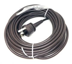 Dyson DC33 Vacuum Cleaner Power Cord (920913-08)