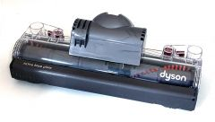 Dyson DC40 Upright Vacuum Cleaner Head Assembly (923644-02)