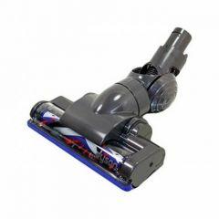 Dyson DC44, DC45 Vacuum Cleaner Carbon Fibre Motorhead (924034-03)