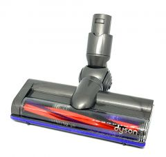 Dyson DC59, DC59 Animal, V6 Cordless, V6 Animal, SV03 Vacuum Cleaner Motorhead Floor Tool - 250mm (949852-05)