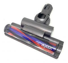 Dyson DC28C, DC33C, DC37C, DC39C, DC54 Vacuum Cleaner Turbine Head (963544-01)