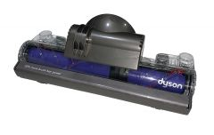 Dyson Ball DC65 Upright Vacuum Cleaner Head (965919-05)