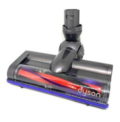 Dyson V6 Slim, SV03 Vacuum Cleaner Motorhead Floor Tool - 211mm (966981-01)