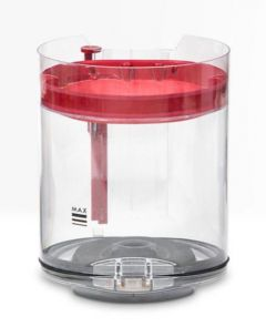 Dyson Big Ball and Cinetic Big Ball CY22 and CY23 Vacuum Cleaner Dust Bin (967363-01)