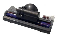 Dyson UP16 Light Ball Upright Vacuum Complete Cleaner Head (967919-02)