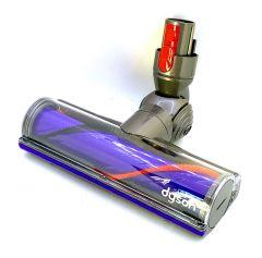 Dyson V7, SV11 Cordless Vacuum Cleaner Direct Drive Motorhead (968266-04)