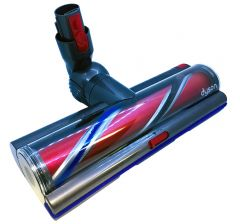 Dyson V11 Outsize High Torque XL Vacuum Cleaner Head - Red (970426-01)