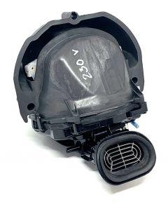 Dyson Cinetic Big Ball CY22, CY23 Vacuum Motor and Bucket (989443-01)