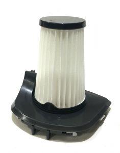 Electrolux ErgoRapido ZB3301, ZB3302AK, ZB3311, ZB3320P, ZB3324B, ZB3327G Inner Filter Assembly with Frame (A13120301)