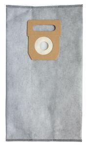 Cleanstar Butler Carbon Vacuum Bags