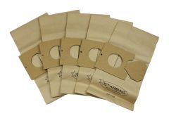 Hitachi CV & S Series Vacuum Bags