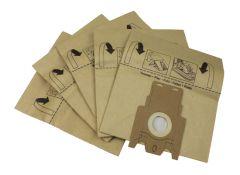 Miele Paper Vacuum Cleaner Bags (AF375)