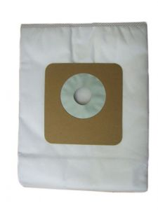 Astrovac, Aussievac, Cleanstar, Lux, Pullman Ducted Synthetic Vacuum Bags
