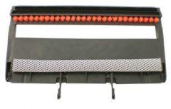 Bissell Bare Floor Tool for Carpet Shampooer Models (2035548)