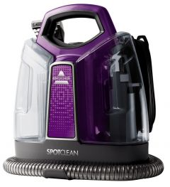 Bissell SpotClean Carpet and Upholstery Washer (36984)