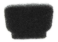 Black & Decker DV1205-XE, DV1205EN-XE Foam Filter (90510845)