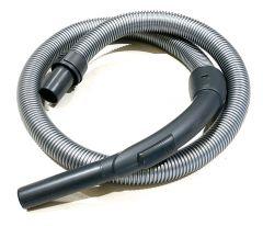 Volta Equipt UEQ6520T Complete Vacuum Hose Assembly (BT000013)
