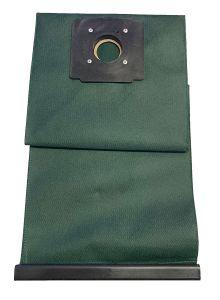 Cleanstar Butler Vacuum Cleaner Reusable Cloth Bag (CB-BUTLER)