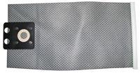 Nilfisk GD910, GD1000, GD1005, GD1010, GDS1010, GD2000, HDS1005, HDS2000, GDP2000 Cloth Bag (CB1022)