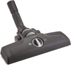 Electrolux Universal 32mm and 35mm Combi Clean Vacuum Floor Tool (CB104)