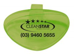 Clip On Toilet Bowl Freshener - Citrus (CO-CITRUS)