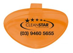 Clip On Toilet Bowl Freshener - Mango (CO-MANGO)