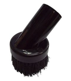 38mm Round Vacuum Cleaner Dusting Brush (DBB038)