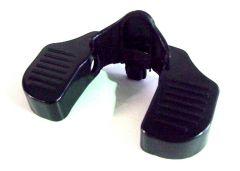 Tornado PB18, PB25 Powerhead Foot Pedal (33701627)