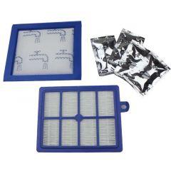 Electrolux Ultracaptic Animal ZUC4102ANC Filter Kit (USK10)