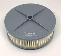 Pacvac Thrift 650 Backpack Vacuum Pre-Motor Cartridge Filter (FIL002)