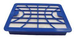 Zelmer Odyssey, Solaris, Solaris Twix and Clarris Twix Vacuum Cleaner HEPA Exhaust Filter (FILT-V5000)