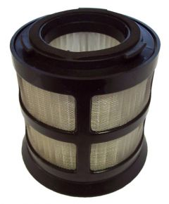 Piranha Knight Cyclonic HEPA Filter (900059-SP01)