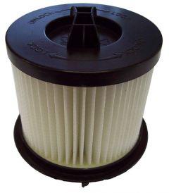 Piranha Duo Vacuum HEPA Filter (900135-SP03)