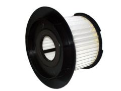 Piranha Star/Hero HEPA Filter (900046-SP02)