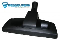 Wessel-Werk 35mm RD295 Supreme Combination Floor Tool (FTW135-4)#