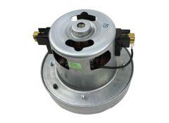 Pacvac Glide 300 Vacuum Replacement Motor