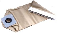 Nilfisk GD910 Cloth Vacuum Bag (22251800)