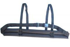 Hako Rocketvac Vacuum Waist Strap (13806146)