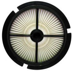 Pacvac Glide 300 Wispa HEPA Cartridge Filter (FIL005)