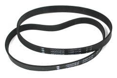 Hoover U2462, U2814, U2880 Vacuum Cleaner Belts (32100039)