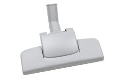 Ivac H4509E Vacuum Cleaner Combination Floor Tool (31110143)