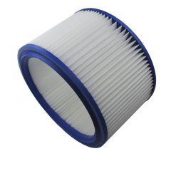 Nilfisk Alto Attix Filter Element for IVB5