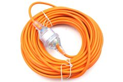 18 Metre Extension Cord for Backpack Vacuum Cleaners (CE1810)