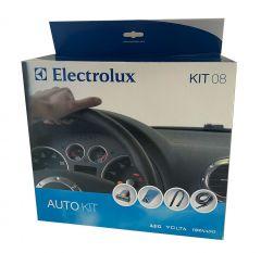 Electrolux Automobile Accessory Kit (KIT08)