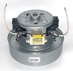 Dyson DC05, DC08, DC19, DC20, DC21 Vacuum Cleaner Motor (M048)