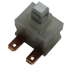 Miele Vacuum Cleaner On-Off Switch (09023231)