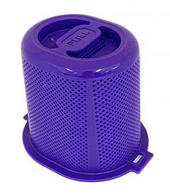 Black and Decker BHHV520BFP Dustbuster Vacuum Cleaner Pre-Filter (N651379)