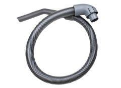 Nilfisk Bakuum series Vacuum Cleaner Hose (22199500)